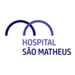 hospital-sao-matheus