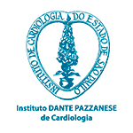 instituto-dante-pazzanese